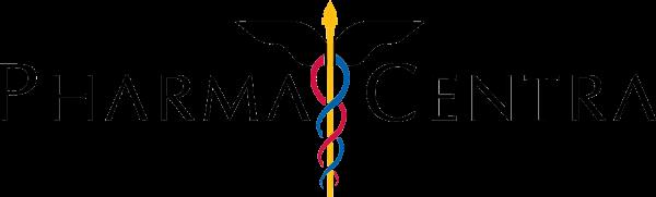 logo_pharmacentra