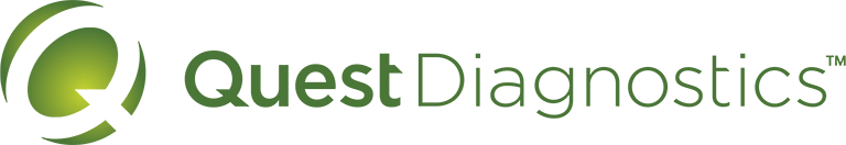 logo_quest