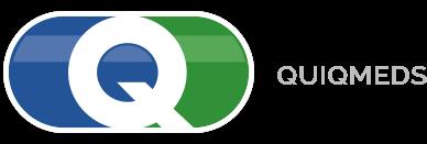 logo_quiqmeds
