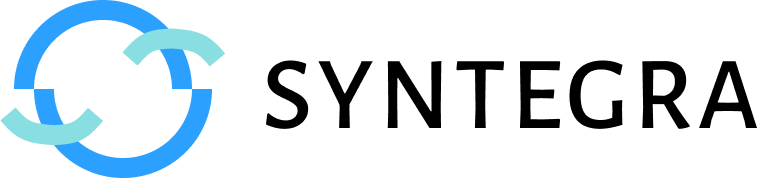logo_syntegra