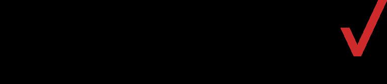 logo_verizon