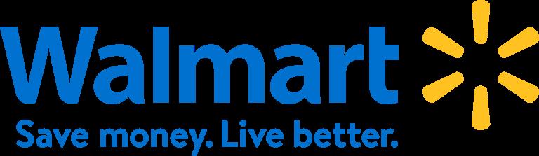 logo_wallmart