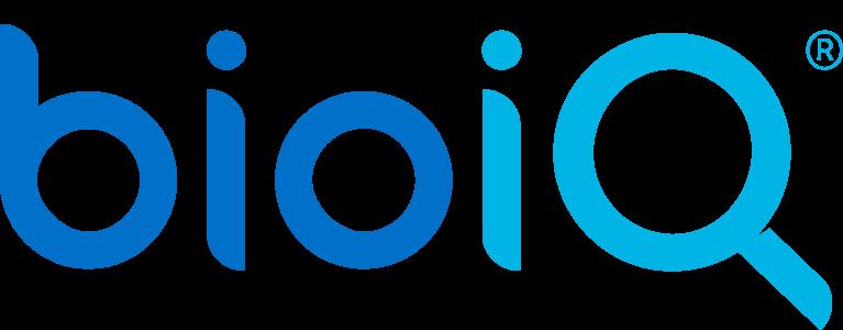 logo_BioIQ