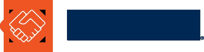 logo_drfirst