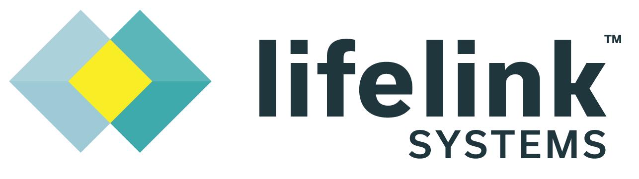 Lifelink-Systems-logo-rgb