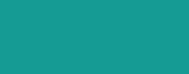 logo_wiyo